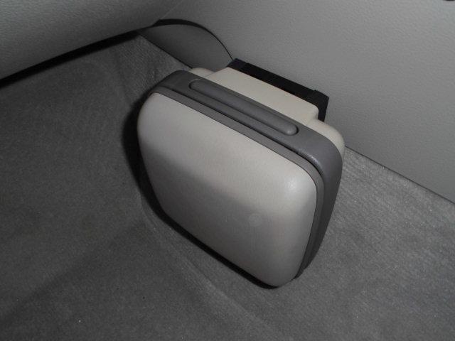 2.0R 4WD アイボリーレザーセレクション ナビTV(17枚目)