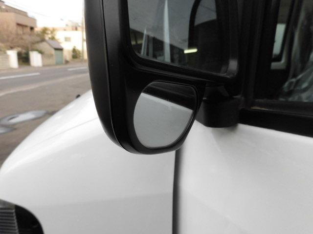 日産 クリッパーバン DX 切替4WDハイルーフ エアコン パワステ Wエアバック