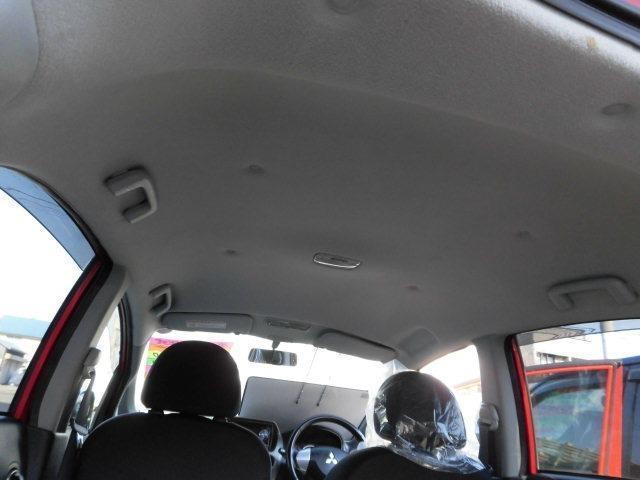 ビバーチェ 4WD スマートキー シートミラーヒーター(10枚目)