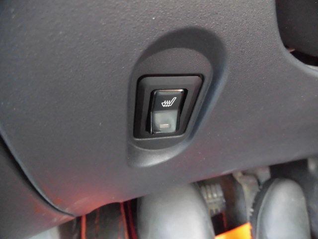 ビバーチェ 4WD スマートキー シートミラーヒーター(14枚目)