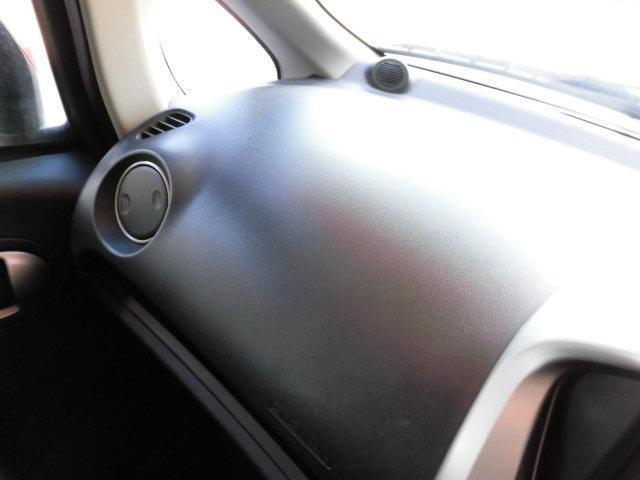 ビバーチェ 4WD スマートキー シートミラーヒーター(16枚目)