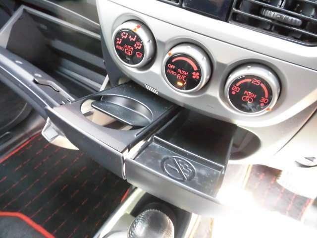 ビバーチェ 4WD スマートキー シートミラーヒーター(19枚目)