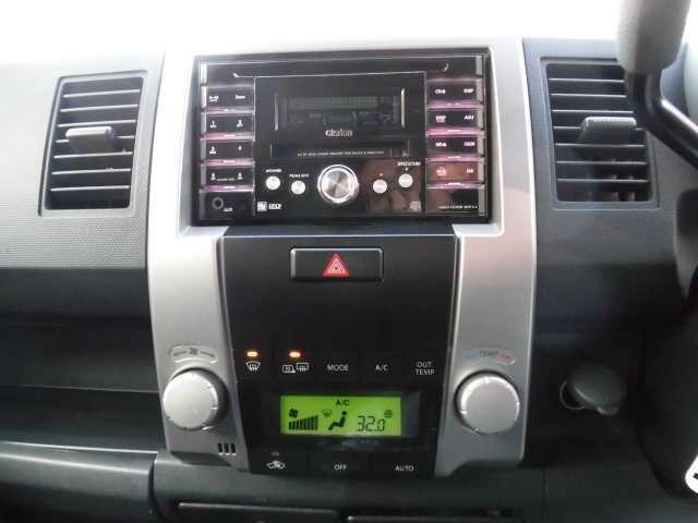RR-Sリミテッド 4WD ワンオーナー HID エンスタ(8枚目)