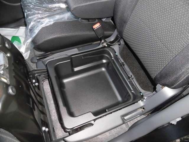 RR-Sリミテッド 4WD ワンオーナー HID エンスタ(11枚目)