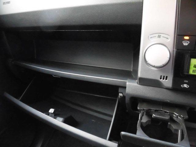 RR-Sリミテッド 4WD ワンオーナー HID エンスタ(12枚目)