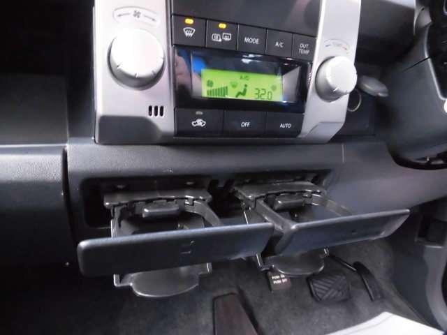 RR-Sリミテッド 4WD ワンオーナー HID エンスタ(16枚目)