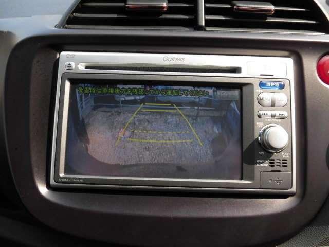 シーズ  4WD ナビTV Rカメラ LEDライト AW(4枚目)