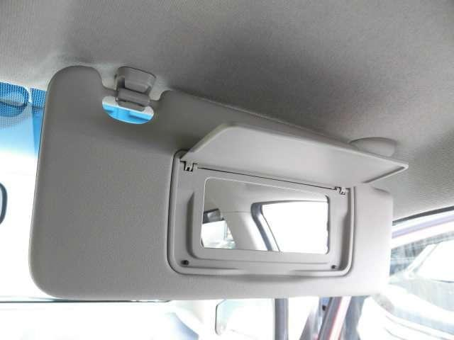 シーズ  4WD ナビTV Rカメラ LEDライト AW(10枚目)