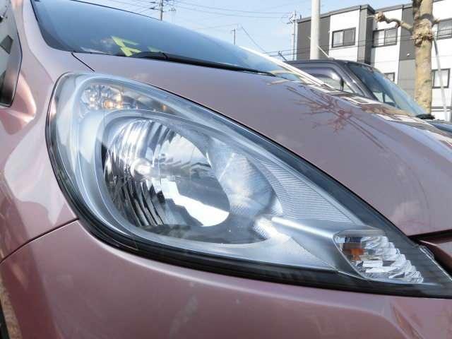 シーズ  4WD ナビTV Rカメラ LEDライト AW(15枚目)