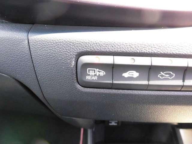 シーズ  4WD ナビTV Rカメラ LEDライト AW(16枚目)