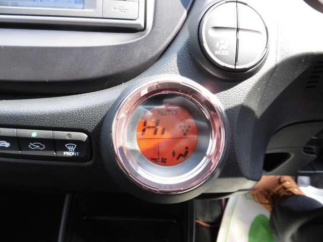 シーズ  4WD ナビTV Rカメラ LEDライト AW(17枚目)