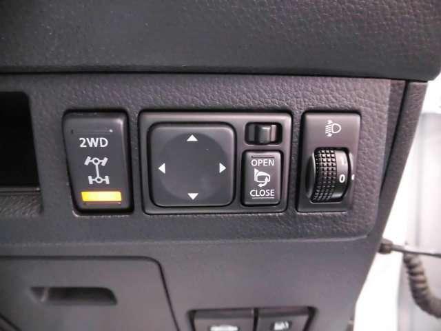 15S FOUR 4WD キーレス ETC 15AW(6枚目)