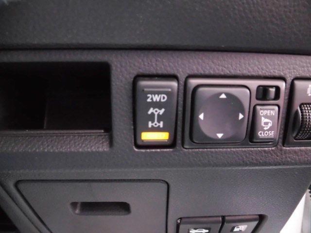 15S FOUR 4WD キーレス ETC 15AW(7枚目)