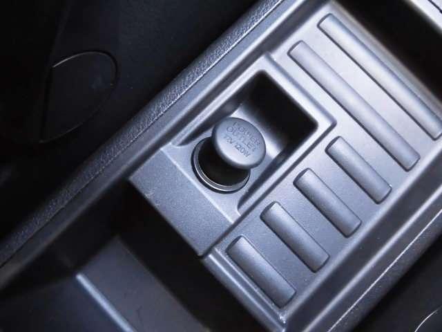 15S FOUR 4WD キーレス ETC 15AW(10枚目)