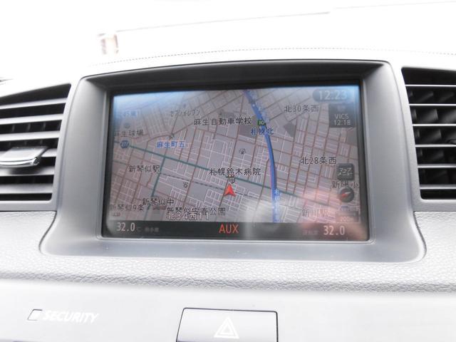 350GT FOUR HDDナビTV エンスタ 後期型(12枚目)