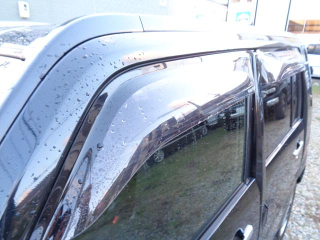 ターボG リミテッド 4WD ターボ 本州車 LEDヘッドライト ABS キーレス 14インチAW ドアバイザー メッキ電動格納ミラー Wエアバッグ(5枚目)