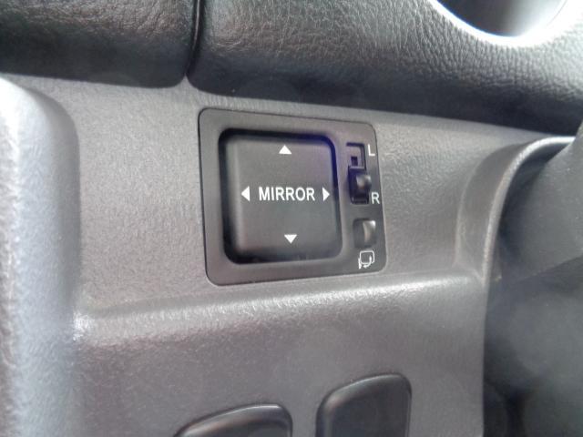 ターボG リミテッド 4WD ターボ 本州車 LEDヘッドライト ABS キーレス 14インチAW ドアバイザー メッキ電動格納ミラー Wエアバッグ(17枚目)