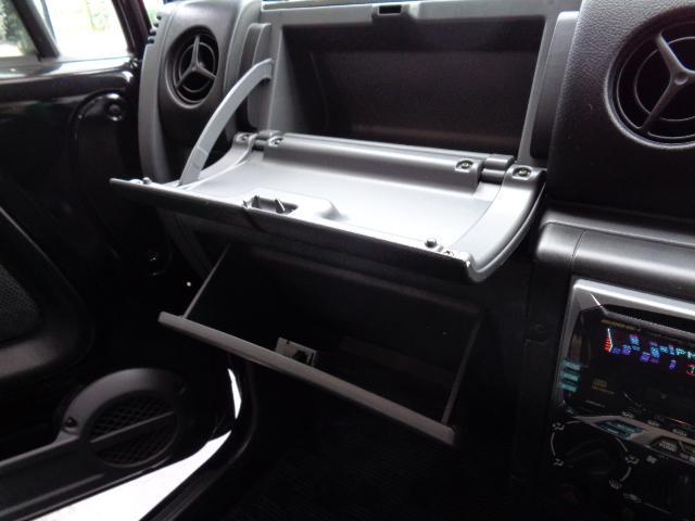 ターボG リミテッド 4WD ターボ 本州車 LEDヘッドライト ABS キーレス 14インチAW ドアバイザー メッキ電動格納ミラー Wエアバッグ(20枚目)