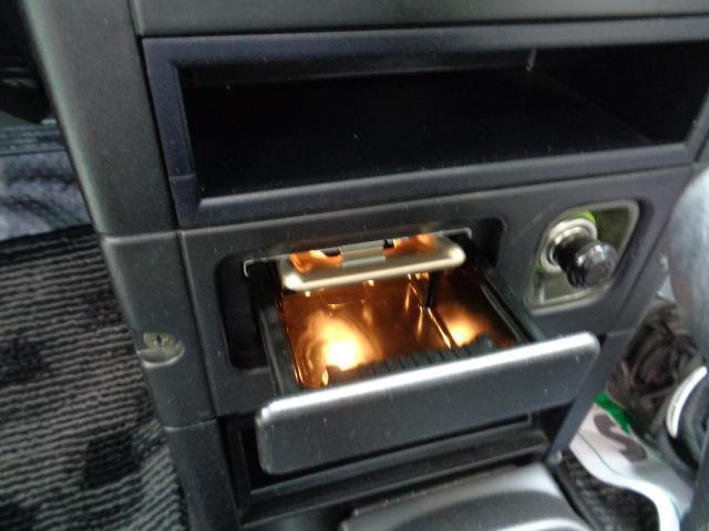 ターボG リミテッド 4WD ターボ 本州車 LEDヘッドライト ABS キーレス 14インチAW ドアバイザー メッキ電動格納ミラー Wエアバッグ(23枚目)