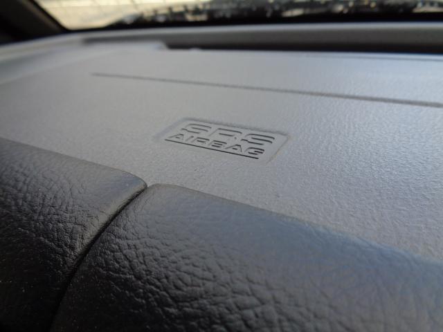 ターボG リミテッド 4WD ターボ 本州車 LEDヘッドライト ABS キーレス 14インチAW ドアバイザー メッキ電動格納ミラー Wエアバッグ(24枚目)