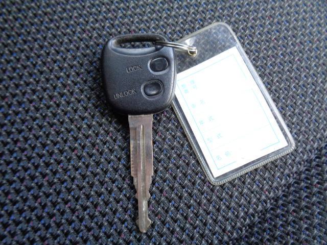 ターボG リミテッド 4WD ターボ 本州車 LEDヘッドライト ABS キーレス 14インチAW ドアバイザー メッキ電動格納ミラー Wエアバッグ(25枚目)
