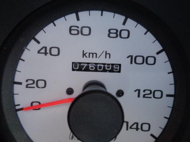 ターボG リミテッド 4WD ターボ 本州車 LEDヘッドライト ABS キーレス 14インチAW ドアバイザー メッキ電動格納ミラー Wエアバッグ(26枚目)