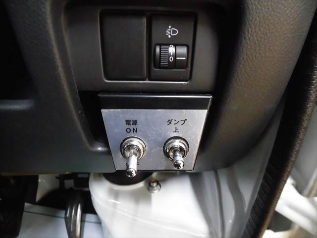 KCスペシャル 4WD エアコン パワステ ETC MT車(8枚目)