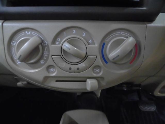 スズキ アルト F 4WD ナビ TV ABS