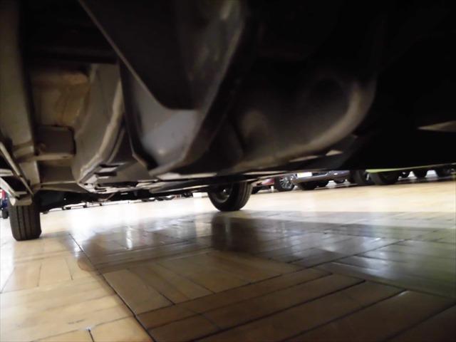 G 4WD ターボ ABS 1オナ スマキー HID(3枚目)