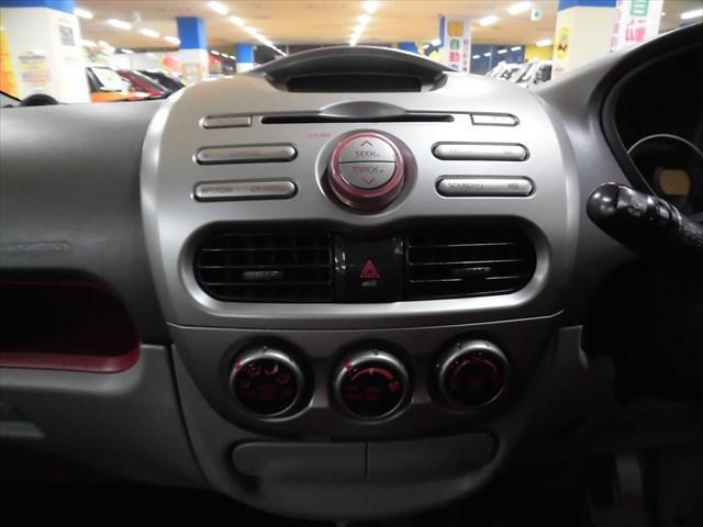 G 4WD ターボ ABS 1オナ スマキー HID(5枚目)
