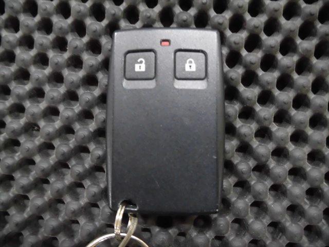 G 4WD ターボ ABS 1オナ スマキー HID(8枚目)