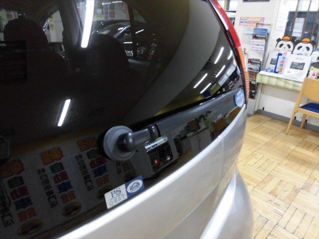 G 4WD ターボ ABS 1オナ スマキー HID(14枚目)