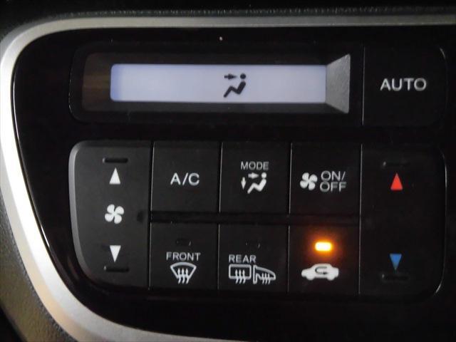 G・ターボAパッケージ 4WD アイドルSTOP 軽減B(6枚目)