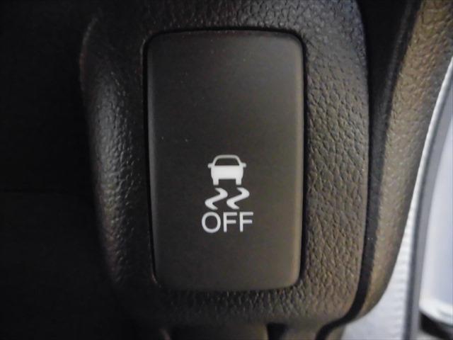G・ターボAパッケージ 4WD アイドルSTOP 軽減B(8枚目)