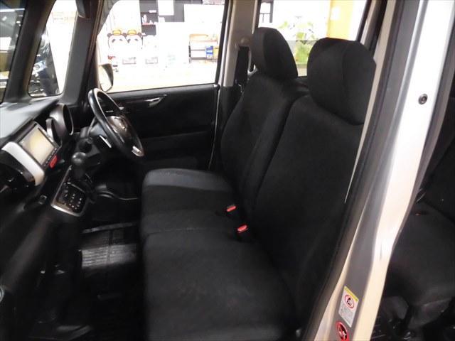 G・ターボAパッケージ 4WD アイドルSTOP 軽減B(10枚目)