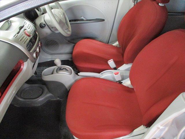 M 4WD ターボ ABS スマキー HID(9枚目)
