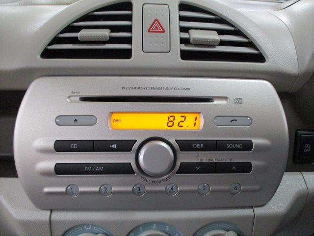 ECO-L 4WD アイドリングストップ ABS(5枚目)