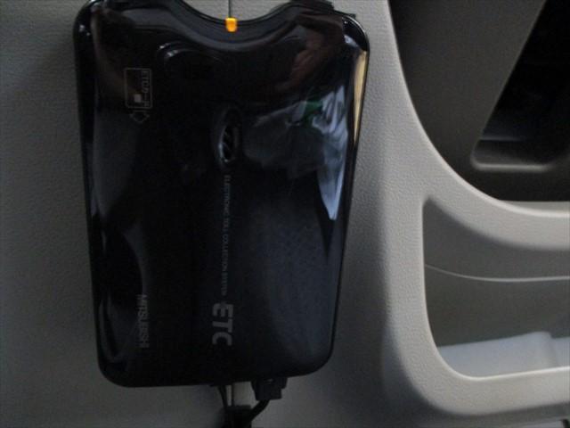 ECO-L 4WD アイドリングストップ ABS(8枚目)