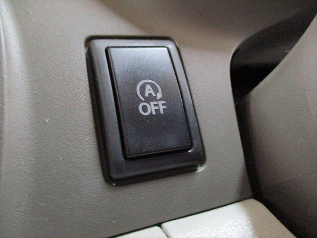 ECO-L 4WD アイドリングストップ ABS(9枚目)