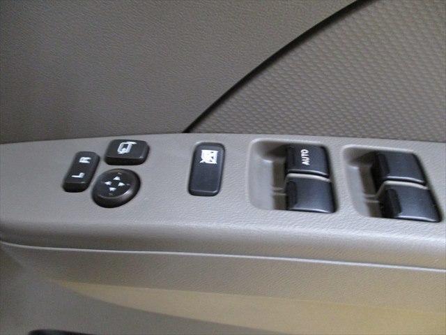 ECO-L 4WD アイドリングストップ ABS(11枚目)