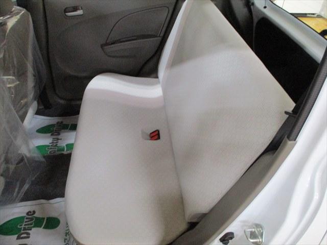 ECO-L 4WD アイドリングストップ ABS(14枚目)