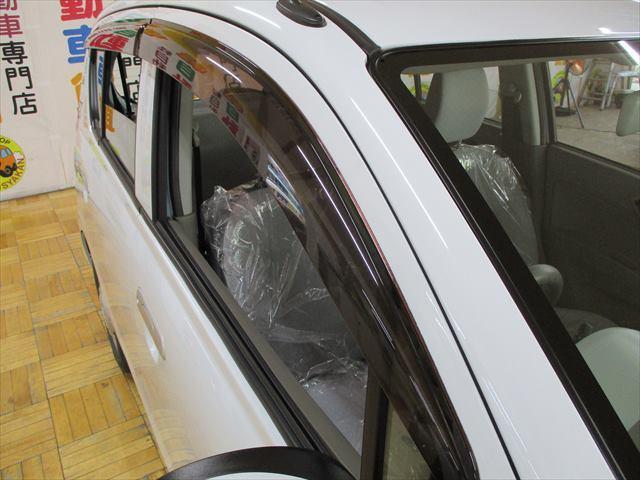 ECO-L 4WD アイドリングストップ ABS(16枚目)