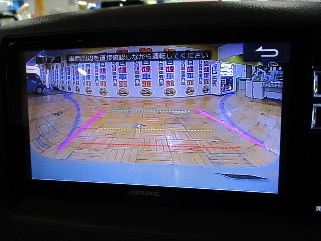 XS 4WD ナビ TV ABS ハイブリッド 軽減ブレーキ(6枚目)
