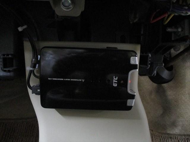 X 4WD メモリーナビ フルセグTV(6枚目)