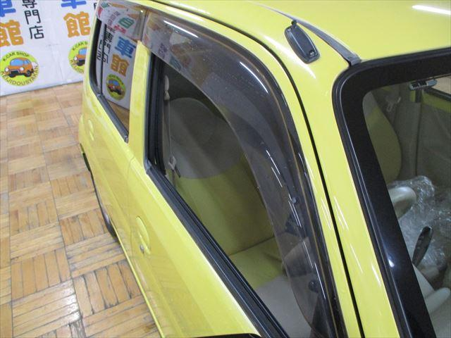 X 4WD メモリーナビ フルセグTV(12枚目)