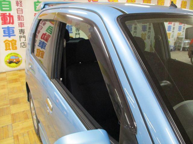 カスタムL 4WD ターボ(12枚目)