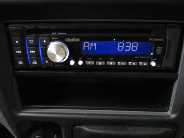 「日産」「クリッパーリオ」「コンパクトカー」「北海道」の中古車5