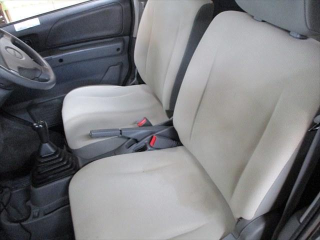 「日産」「クリッパーリオ」「コンパクトカー」「北海道」の中古車8