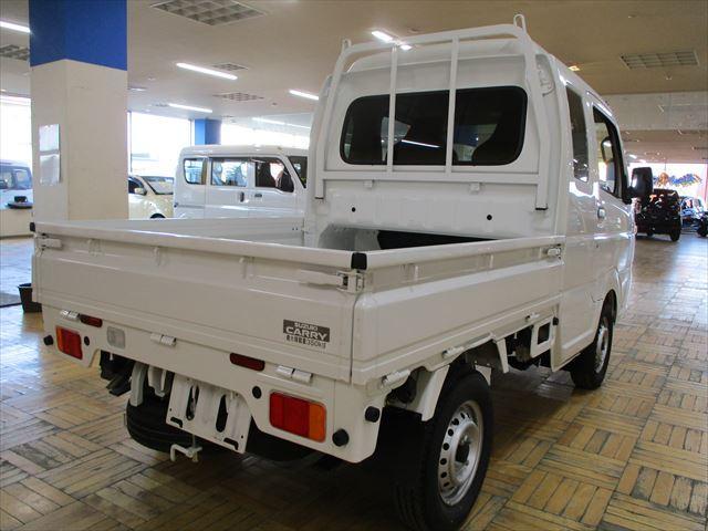 L 4WD ABS ワンオーナー(2枚目)