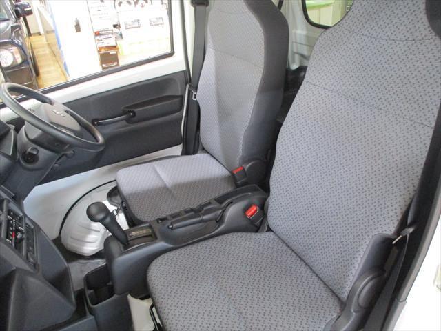 L 4WD ABS ワンオーナー(4枚目)
